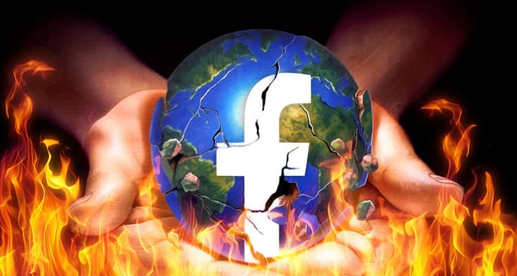 Фейсбук-разпространява-дезинформация