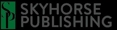 Buy Now: Skyhorse publishing