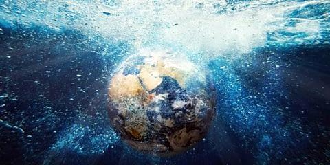 на световните океани