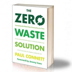 The-Zero-Waste-Solution-Untrashing-the-Planet-One-Community-at-a-Time