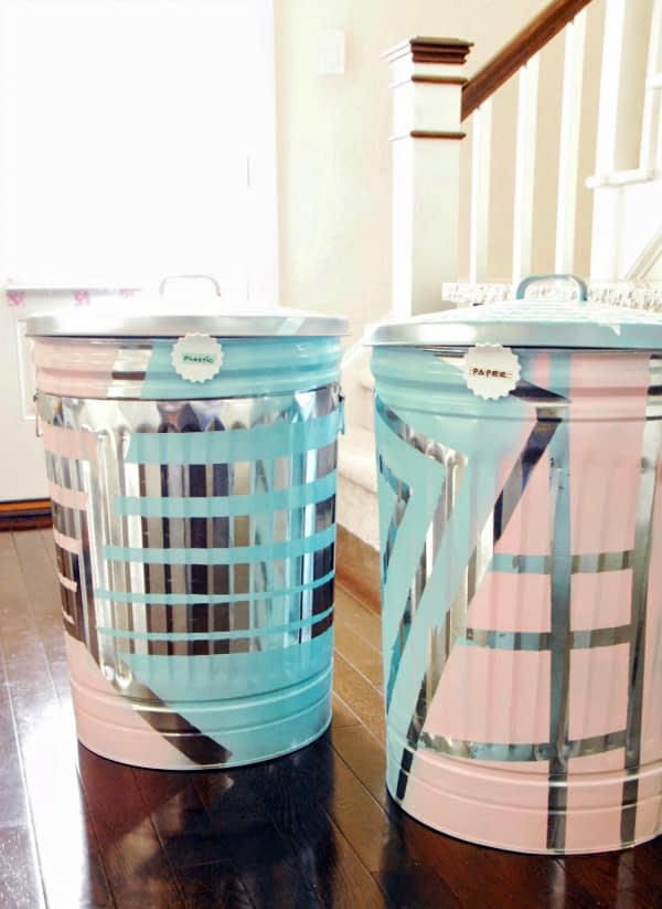 7 Chic Trash Cans e1429723657975