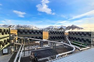 Най-големият--завод-за-въглероден-диоксид