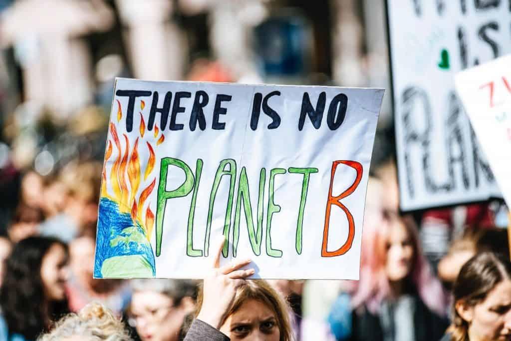 environmental education awareness environmental data 1024x683 1