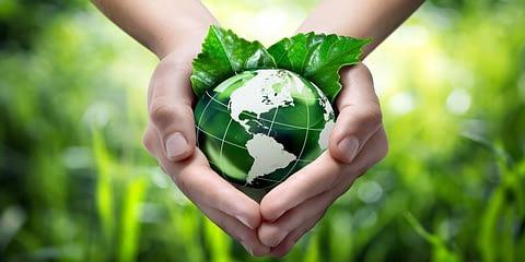 5 съвета да сме по екологични