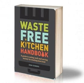 Waste-free-kitchen-handbook-a-guide-to-eating-well-and-saving-money-by-wasting-less-food