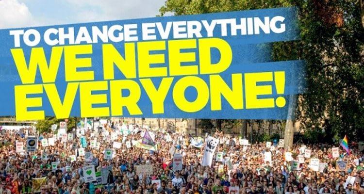Avaaz 750x400 1