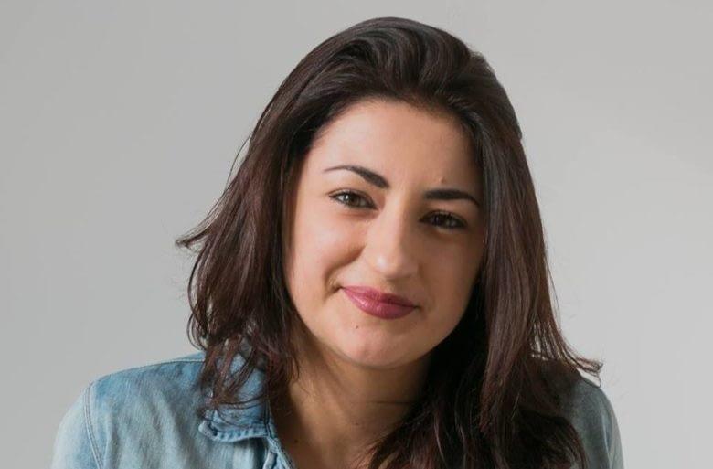 Любомила Йорданова