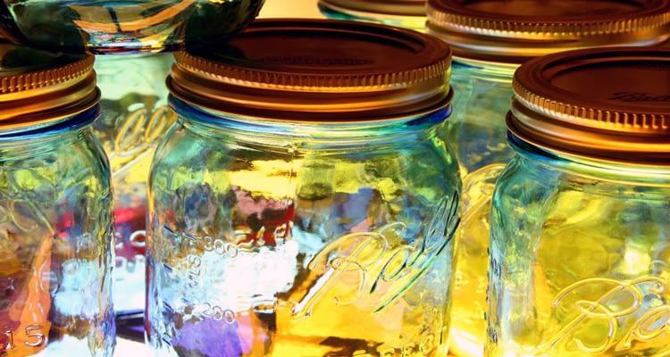 11 Начина за премахване на пластмасата