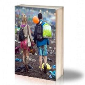 Book Cover: Наръчник за фестивали без отпадъци
